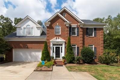 8255 Lansford Road, Charlotte, NC 28277 - MLS#: 3438315
