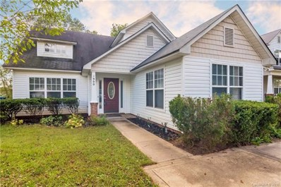 900 Matthews School Road UNIT 76, Matthews, NC 28105 - MLS#: 3438322