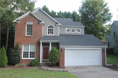 8927 Poplar Ridge Court, Cornelius, NC 28031 - MLS#: 3438346