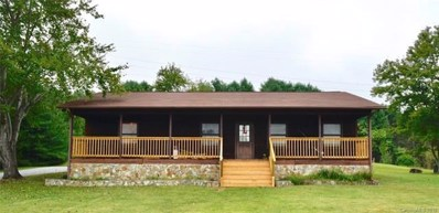 4071 Owens Mountain Avenue, Connelly Springs, NC 28612 - MLS#: 3438386