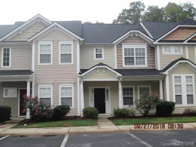 1032 Constitution Park Boulevard UNIT 38, Rock Hill, SC 29732 - MLS#: 3438390