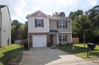 5819 Stonedale Court, Charlotte, NC 28216 - MLS#: 3438421