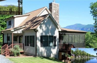 139 Picnic Point Road, Lake Lure, NC 28746 - MLS#: 3438435