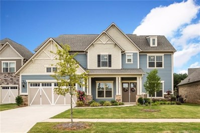 12611 Rusty Blackbird Way, Charlotte, NC 28278 - MLS#: 3438460