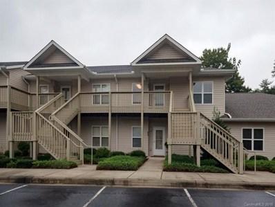 107 Carrington Place, Arden, NC 28704 - MLS#: 3438481