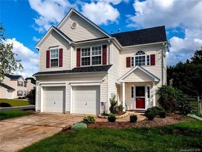 12729 Cedar Crossings Drive, Charlotte, NC 28273 - MLS#: 3438543