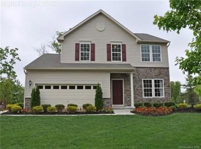 1540 Scarbrough Circle UNIT 0619, Concord, NC 28025 - MLS#: 3438546