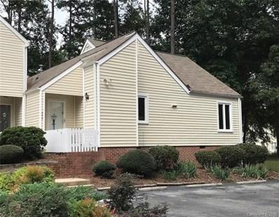 333 Eastwood Drive, Salisbury, NC 28146 - MLS#: 3438553