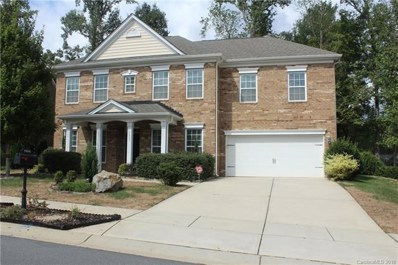 7909 Rolling Creek Court, Charlotte, NC 28270 - MLS#: 3438565
