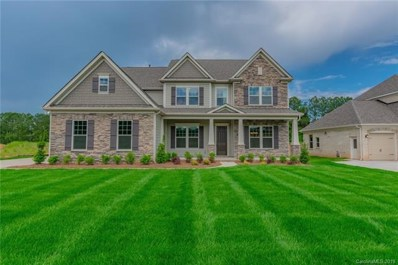 5118 Harwich Circle, Weddington, NC 28104 - MLS#: 3438573