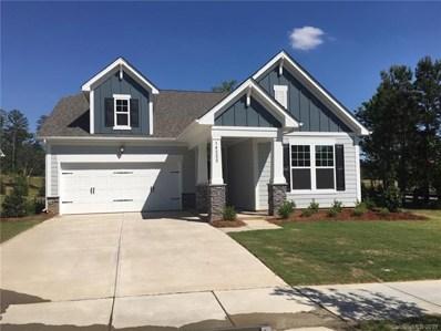 14225 Goldenrod Trace Road, Charlotte, NC 28278 - MLS#: 3438593