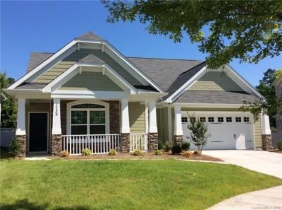 16408 Leavitt Lane, Davidson, NC 28036 - MLS#: 3438600