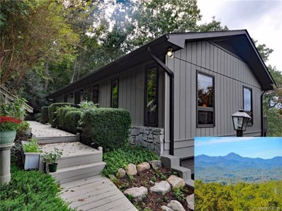 622 Rugby View Place, Hendersonville, NC 28791 - MLS#: 3438661