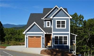 76 Tudor Way UNIT 39, Black Mountain, NC 28711 - MLS#: 3438662