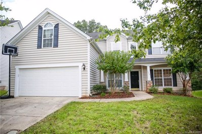 3738 SW Watts Bluff Drive SW UNIT 6, Charlotte, NC 28213 - MLS#: 3438670