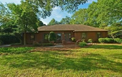 4120 Pepperidge Drive, Charlotte, NC 28226 - MLS#: 3438689