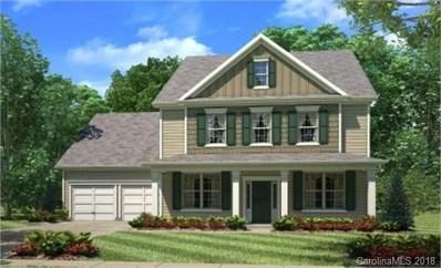 3013 Hudson Mill Drive UNIT 1129, Waxhaw, NC 28173 - MLS#: 3438700