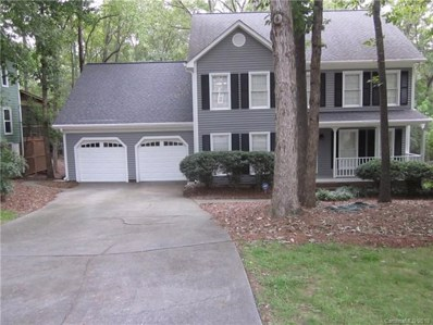 9226 Hanover South Trail, Charlotte, NC 28210 - MLS#: 3438744