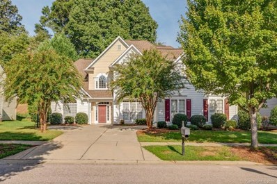 10113 Allison Taylor Court, Cornelius, NC 28031 - MLS#: 3438749