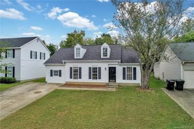 1449 Fieldcrest Circle, Rock Hill, SC 29732 - MLS#: 3438765