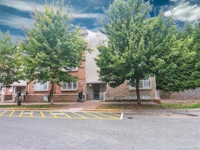 3653 Warp Street, Charlotte, NC 28205 - MLS#: 3438822