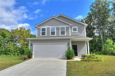 7428 Cedarfield Road, Charlotte, NC 28227 - MLS#: 3438826