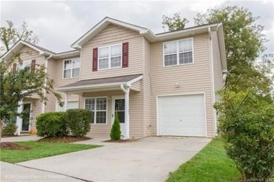 88 Farington Circle, Fletcher, NC 28732 - MLS#: 3438834