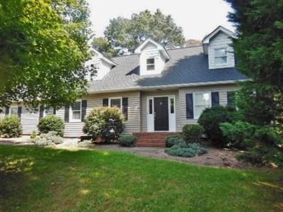 4057 Wandering Lane NE, Hickory, NC 28601 - MLS#: 3438839