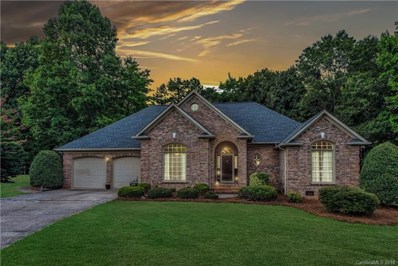 219 Classic Court, Mount Holly, NC 28120 - MLS#: 3438843