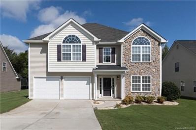 651 Winding Branch Road UNIT 138, Rock Hill, SC 29732 - MLS#: 3438861