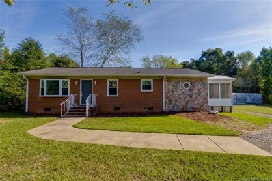 6806 Kennedy Drive UNIT 12, 13,>, Indian Trail, NC 28079 - MLS#: 3438872