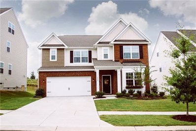 1569 Shannon Falls Drive UNIT 420, Fort Mill, SC 29715 - MLS#: 3438877