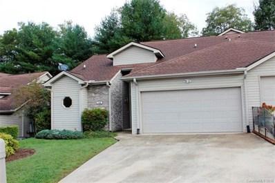 33 Tisha Lane UNIT 41, Hendersonville, NC 28739 - MLS#: 3438892
