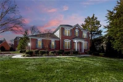 3125 Springs Farm Lane, Charlotte, NC 28226 - MLS#: 3438916