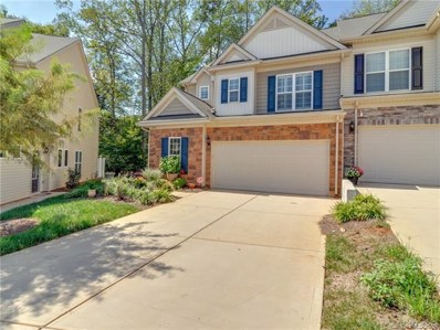 2514 Royal York Avenue, Charlotte, NC 28210 - MLS#: 3438924