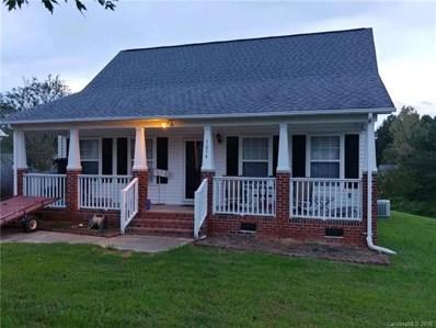 5054 Drake Pond Lane UNIT 82, Rock Hill, SC 29732 - MLS#: 3438938