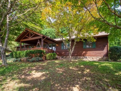 86 Foxfire Estates Circle, Waynesville, NC 28785 - MLS#: 3438949
