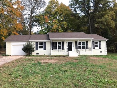 4618 Easthaven Drive, Charlotte, NC 28212 - MLS#: 3438960
