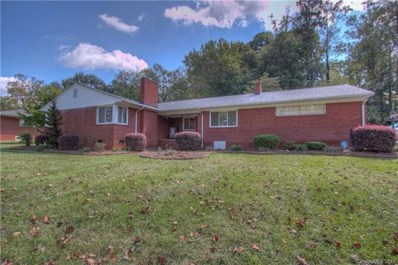 107 Sunset Drive, Mount Holly, NC 28120 - MLS#: 3438985