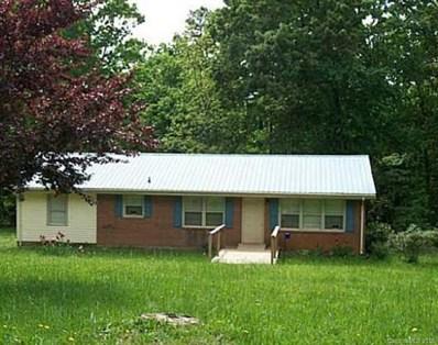 44743 Fish Camp Road, New London, NC 28127 - MLS#: 3438999