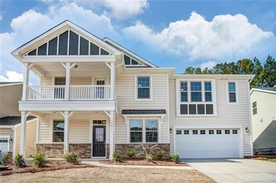 15233 Red Canoe Way UNIT 17, Charlotte, NC 28278 - MLS#: 3439005