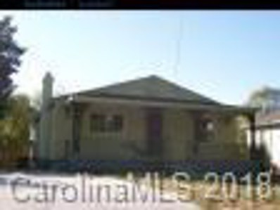 228 SW Lincoln Street, Concord, NC 28083 - MLS#: 3439022