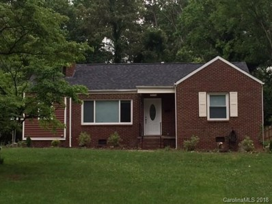 2226 Arnold Drive, Charlotte, NC 28205 - MLS#: 3439032