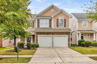 9700 Turning Wheel Drive, Charlotte, NC 28214 - MLS#: 3439038