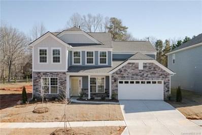 5413 Tilley Manor Drive UNIT 3, Matthews, NC 28105 - MLS#: 3439075