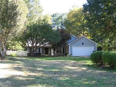 3016 Mill Stream Court, Matthews, NC 28104 - MLS#: 3439096
