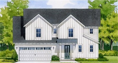 123 Country Lake Drive, Mooresville, NC 28115 - MLS#: 3439128