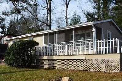 603 Lakeside Drive, Hendersonville, NC 28739 - MLS#: 3439145