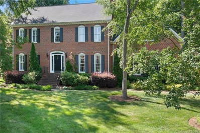 10608 Pentreath Lane, Charlotte, NC 28210 - MLS#: 3439156
