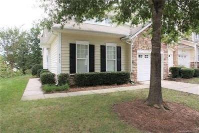 8640 Brookings Drive, Charlotte, NC 28269 - MLS#: 3439162